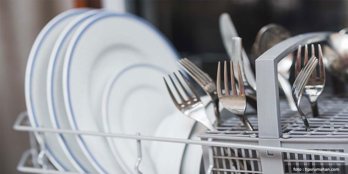 Cara Sederhana Menjaga Pisau Dapur Agar Tetap Awet