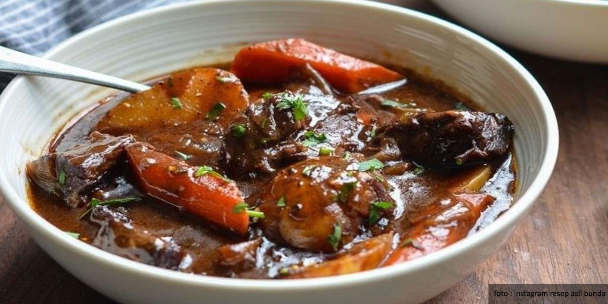 Resep Rolade Sosis Tahu yang Membuat Tambah Nafsu Makan