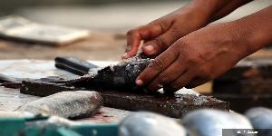 Ikuti 5 Cara Praktis Ini Saat Membersihkan Sisik Ikan