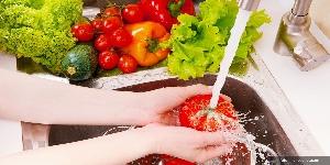9 Tips Jitu Menyimpan Sayuran Tetap Segar Tanpa Kulkas